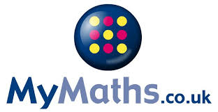 My Maths and Times Tables Rockstars – Orchards Junior School